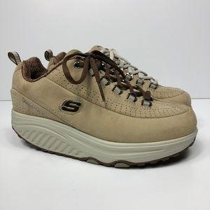 Skechers Shape Ups 11801 Women's Walking Shoes